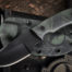 hillbilly223 custom knife cerakote nighthawk custom
